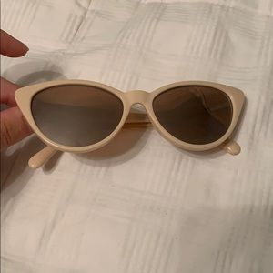 Urban outfitters sunglasses